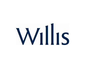 willis 2