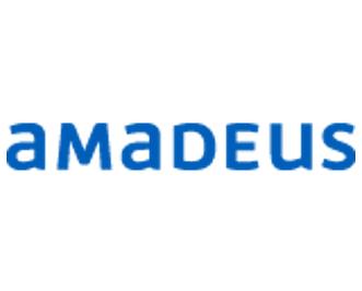 1 amadeus