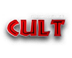 1 cult
