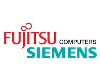 1 fujitsu