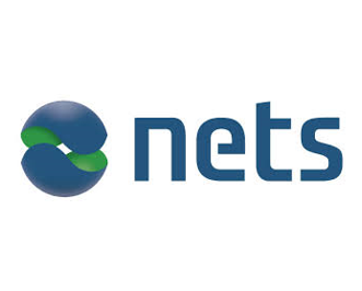 1 nets