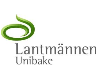 Product Manager – Lantmännen
