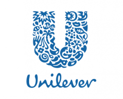 1 unilever