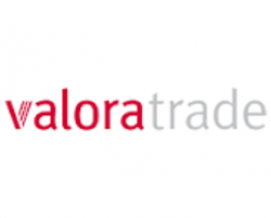 1 valora trade