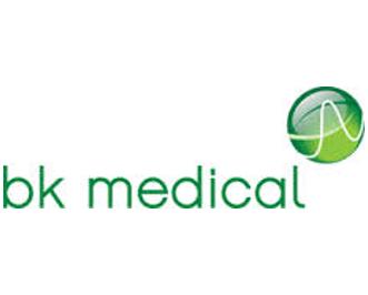 1 bk medical