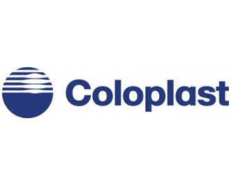 1 coloplast