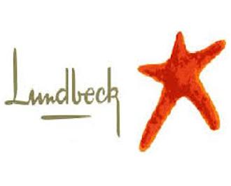 1 lundbeck