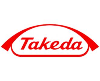 1 takeda