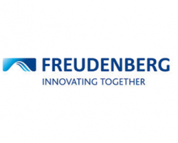 1 freudenberg