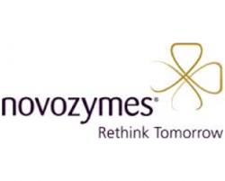 1 novozymes