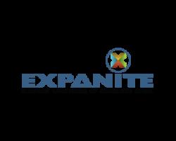 1 expanite