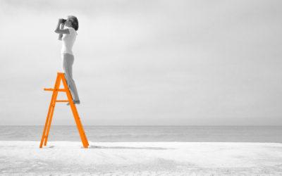 5 ting du bør lægge vægt på ved valg af rekrutteringsfirma