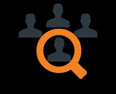 Executive Search, Lederrekuttering, Rekruttering af ledere