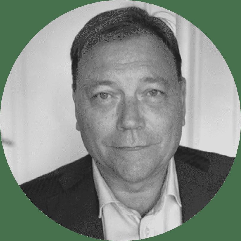 René Sejberg